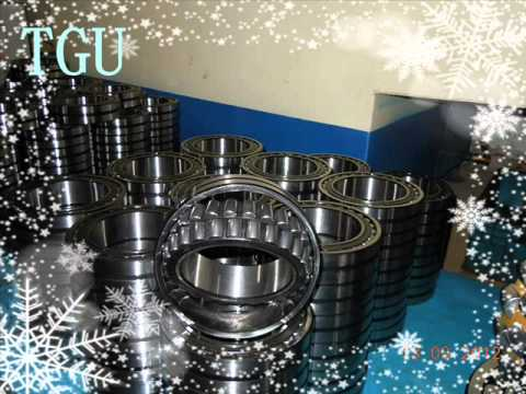 Shijiazhuang Only Bearing Co.,LTD.wmv