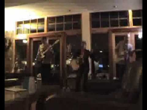 anne dickson band medley 2