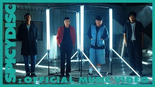 Function Noize - สมควรที่สุด | (OFFICIAL MV)