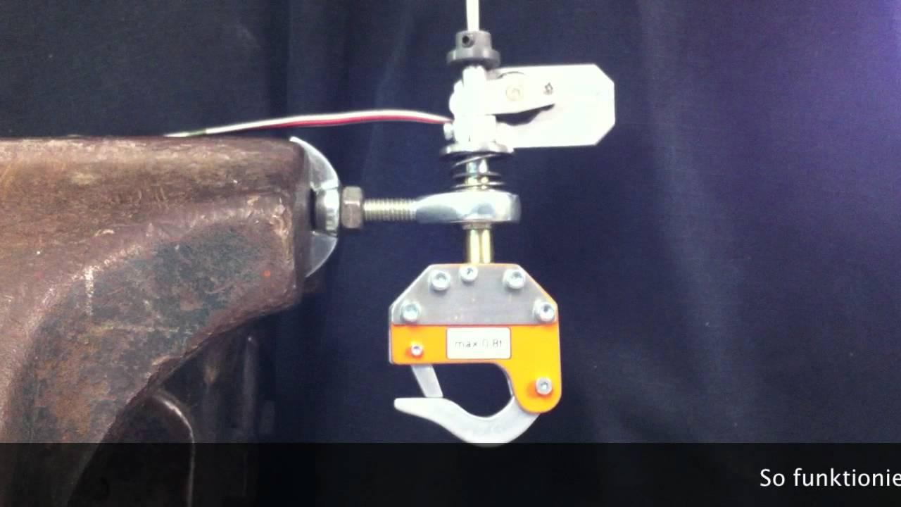 Image result for helicopter hook