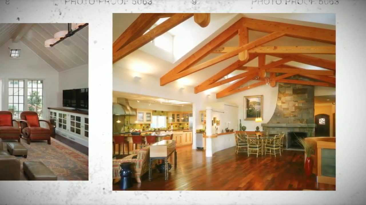 Gatling Design gatling design interior designer in san diego ca
