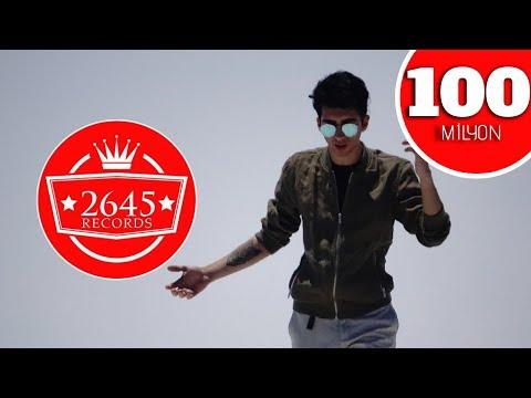 Cagatay Akman - Sensin Benim En Derin Kuyum (Official Video)posted 2 weeks ago 31,912,585 views