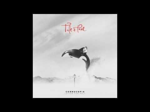 Cornucopia - Letter For Poly (Original Mix) [Tale & Tone]