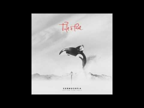 Cornucopia - Letter For Poly (Original Mix) [Tale & Tone]
