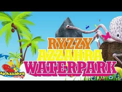 wisata-sukabumi-kolam-renang-ryzzy-azzahra-waterpark