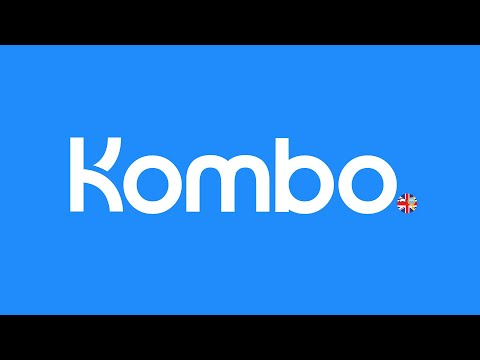 [Video EN] Kombo - Find the cheapest bus ticket
