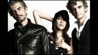 Blonde redhead ¤ collector 1997-2010 ¤