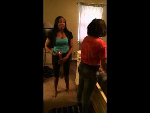 How to beat your kids Tutorial! Entertainyoself Wednesday