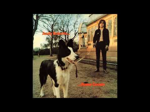 Andy Roberts - Home grown (1970) (US, Country, Folk Rock) (+Bonus)