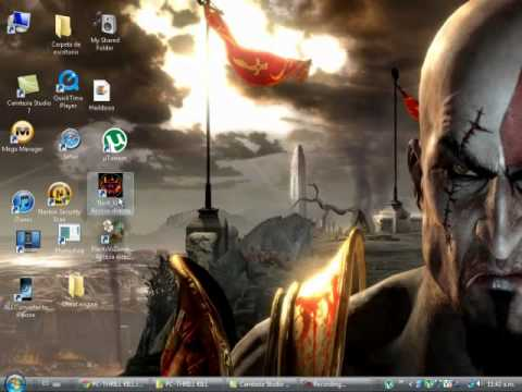Thrill kill download game | gamefabrique.
