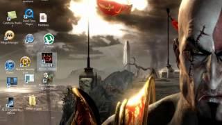 Descargar Thrill Kill PC (Mediafire).