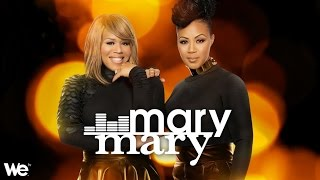Download Video Samore's #MaryMary s4 ep 4   Mary Mary Together Again    (Review/ Recap) MP3 3GP MP4