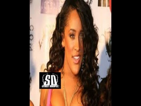 natalie nunn dating wiz khalifa