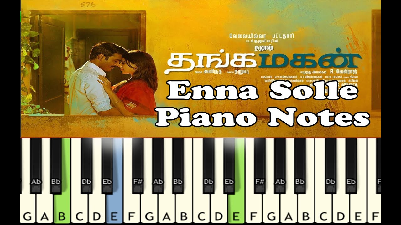enna-solla-thanga-magan-piano-notes-music-sheet-vp-music-notes-karaoke