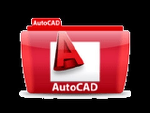 pdf layers import auto cad