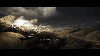 Ghost of Tsushima (2018) Trailer.In 1080p
