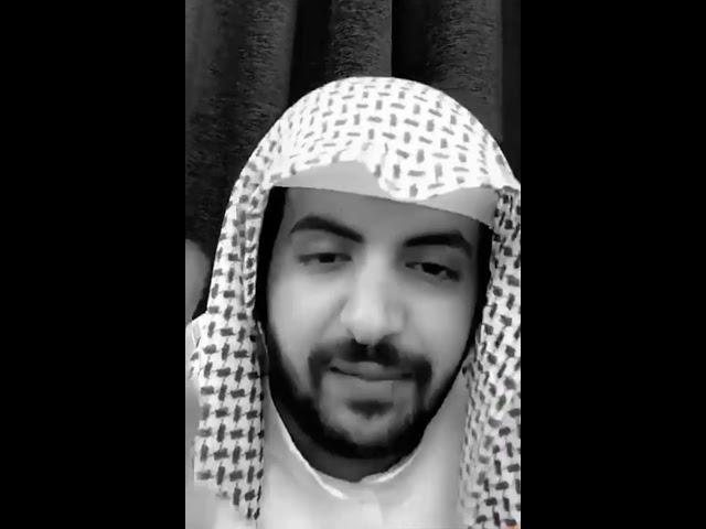 سناب فهد الهاجري Youtube