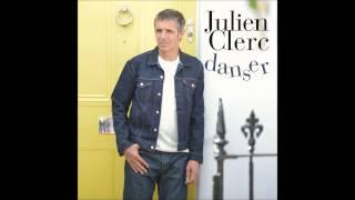 Julien Clerc - Danser (Extrait)