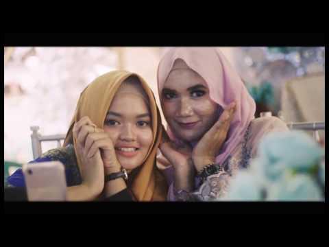 Wedding clip dian & eko suka bhakti gedung aji baru tulang bawang lampung 30 juni 2018