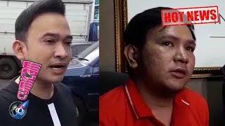 Cumi Highlights: Betrand Liburan, Ghatan Diduga Terlibat Penganiayaan - Cumicam 05 Desember 2019