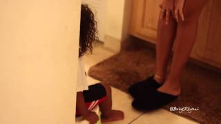 How My 2 Year Old is Potty Trained And Doesn't Pee in the Bed Must See