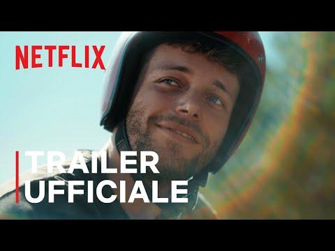 Summertime 2 | Trailer ufficiale | Netflix