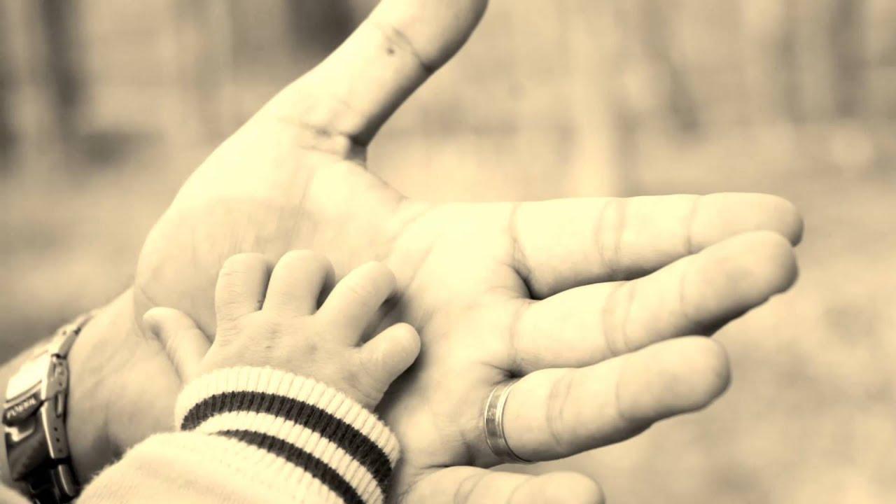 Resultado de imagem para ser pai