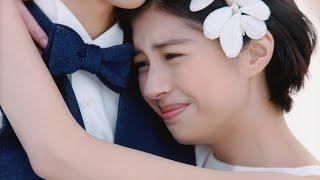 佐久間由衣、ゼクシィ10代目CMガールに またも朝ドラ女優抜てき 佐久間由衣 検索動画 5