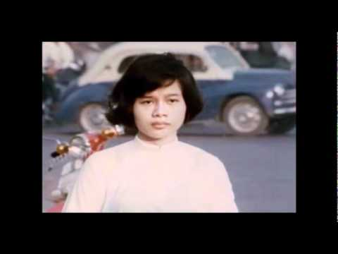 "Thanh Thuy "" hoa no ve dem "" nhac truoc 1975"