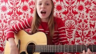 christmas-time-in-selinsgrove-original-music-video
