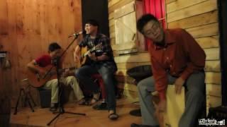 Guitar - Một Nhành Mai (Cover)