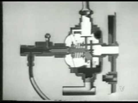 Hydrovac Brake System Youtube