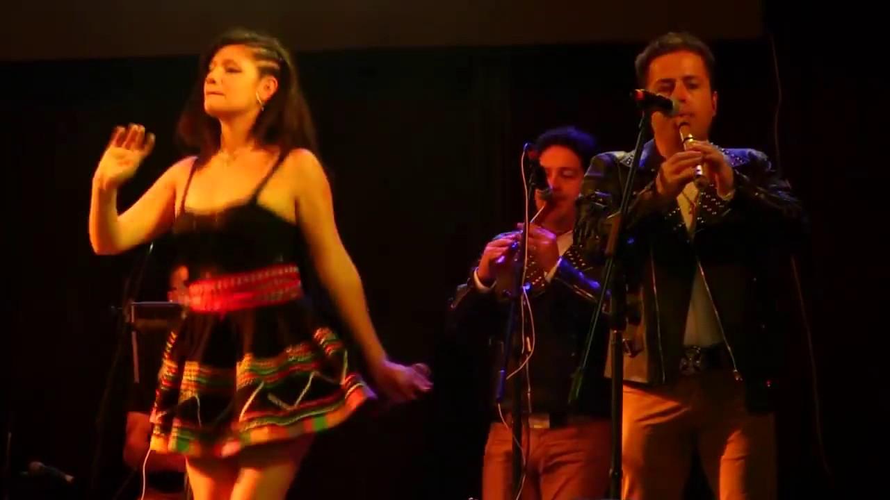 "Download CARNAVALES DE CAJAMARCA-. ""MIX CARNAVALES"".-STRING KARMA"