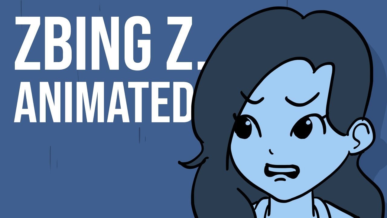 Granny ไททันตัวใหญ่ทะลุฝาบ้าน (Zbing z. Animated)