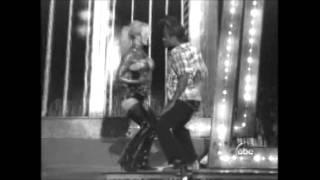 Britney Spears - Break The Ice (Remix) HD