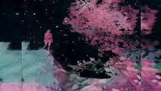 Unreqvited - Mosaic I: l'amour et l'ardeur [Full Album]