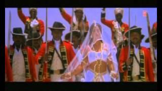 Saat Rang Ke Sapno Mein Full Song   Saat Rang Ke Sapne   Arwind Swami, Juhi Chawla