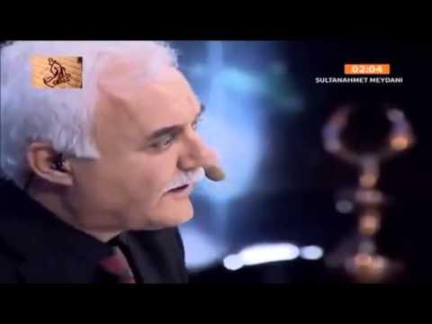 Hz  Ömer ve Amr Bin El As    Muhteşem bir kıssa