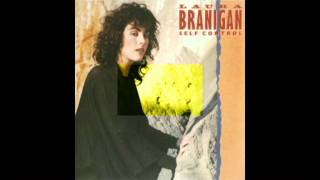 Laura Branigan*Ti Amo (english version) 1984* - Diane Warren , U.Tozzi & Bigazzi