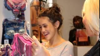 Dimanche S.r.l. - Boutique slideshow: покупаем нижнее белье (Женское белье оптом)(Слайдшоу на тему