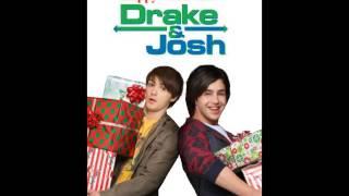 Happy Christmas Drake & Josh - Trailer 2#