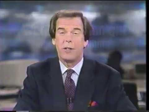 ABC News  - Tomorrow  - Peru's Drug War  - Commercial  - Peter Jennings (1990)
