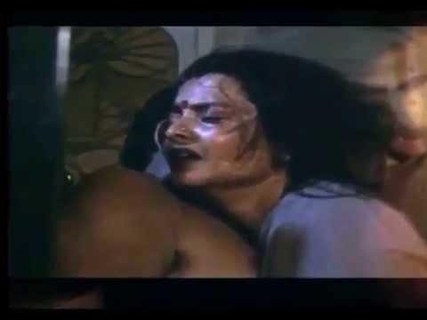 Actress Rekha Hot scene slideshow