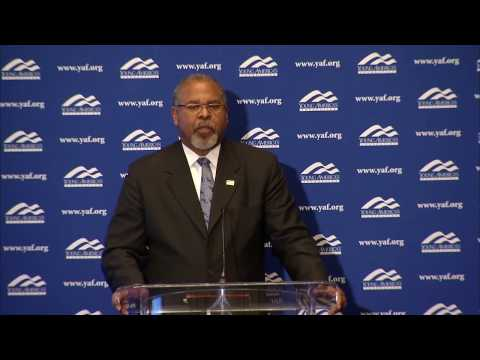 Ken Blackwell, Family Research Council