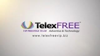 TelexFREE полный маркетинг за 26 мин.- VIP PRESTIGE TEAM(Весь маркетинг за 26 мин. о Телексфри. как работает бинар, достоинства линейного (классического маркетинга)..., 2013-09-20T18:37:03.000Z)