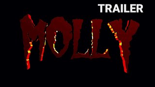 Roblox Horror Story - Molly - TRAILER