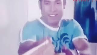 bangla hot song|bangla hot scene|sohel B grade movie
