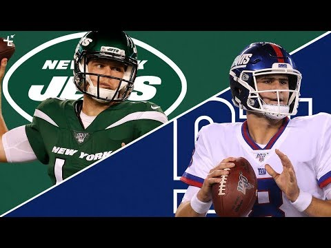 new-york-giants-vs-new-york-jets-recap