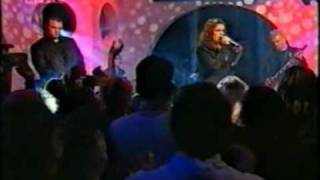 ace of base - travel to romantis (live)