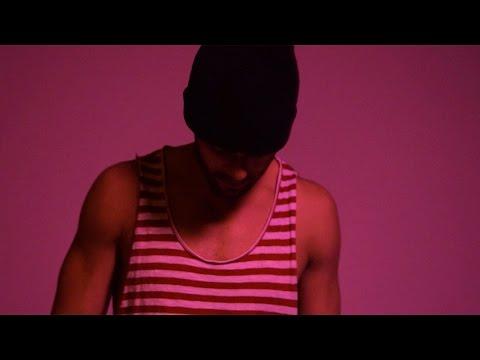 CONTROLLA - Drake (Travis Garland Cover)